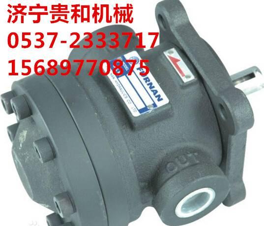 贵和厂家出售吊车配件液压油泵厂家直销信誉保障