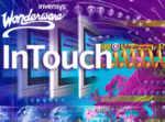 InTouch监控组态软件2014版正式版订货信息及参考面价代理商!