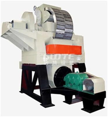 国特立环高梯度磁选机GTKH可靠免维护