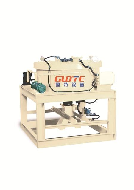 河北GDF电磁干粉磁选机使用放心