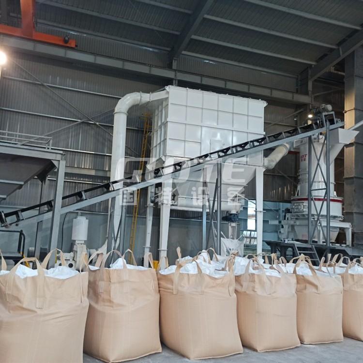 石英高效立式板材砂生产线欢迎咨询