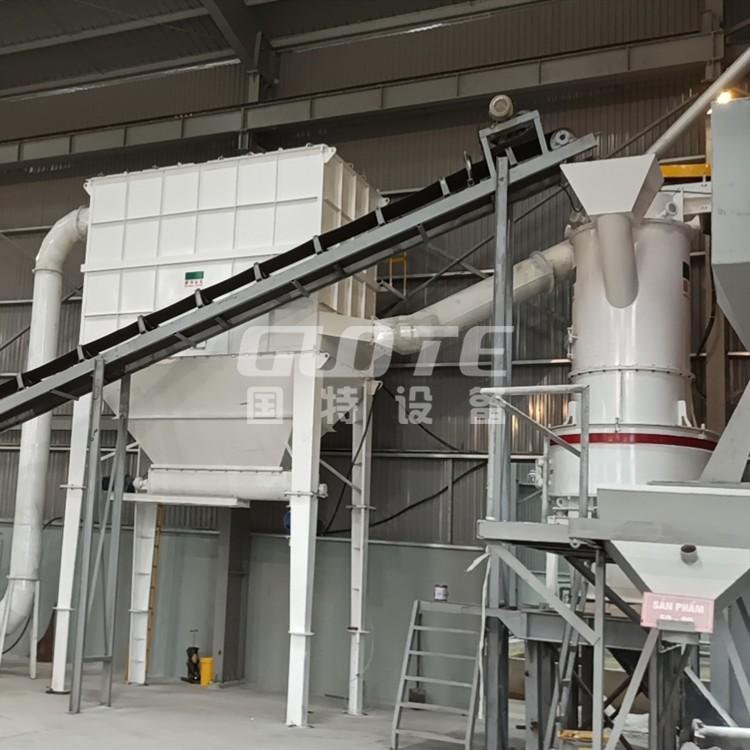 广西板材制砂生产线-制砂机生产厂家