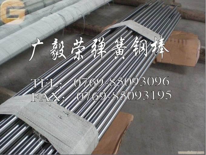 进口耐磨弹簧钢棒CK67