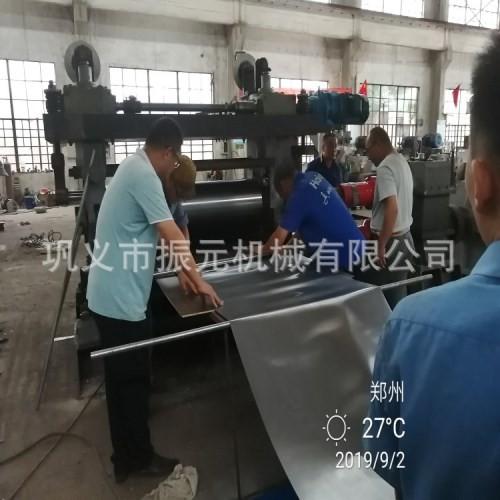 廊坊大型铅板轧机厂家 过硬的技术 完善的售后