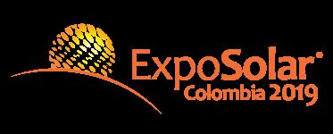 2019年南美哥伦比亚太阳能光伏展览会