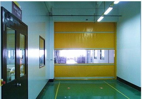捷德自动门专业经营自动感应门、水晶电动门等产品及服务