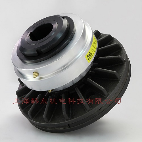 河北工业离合器价格NAC10气压轴式工业离合器