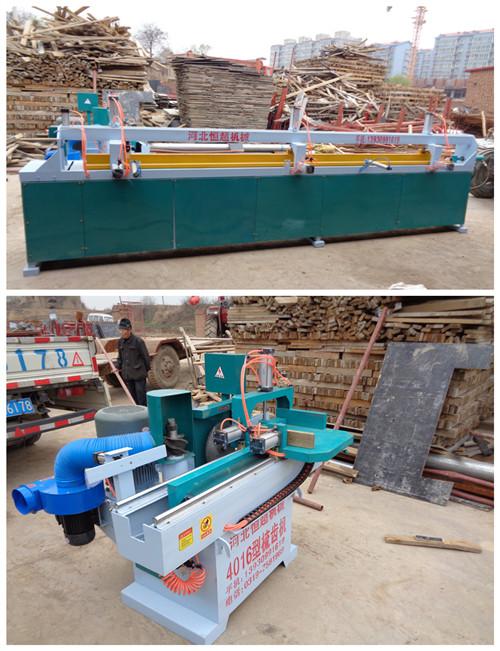 全自动接木机梳齿厂家恒超牌接木机价格低