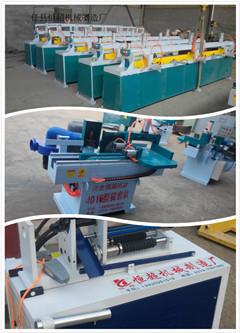 接木机生产厂家全自动梳齿接木机价格