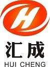 深圳市汇成探测科技有限公司