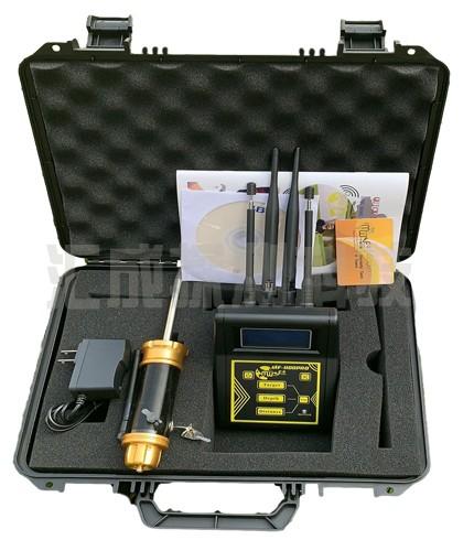 美国MF-1100PRO大范围金属探测仪器价格