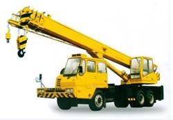 宏兴旺深圳高空吊装公司优质供应商,高空吊装高性价比,可信赖