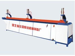 供应接木机全自动接木机河北恒润厂家直销梳齿接木机