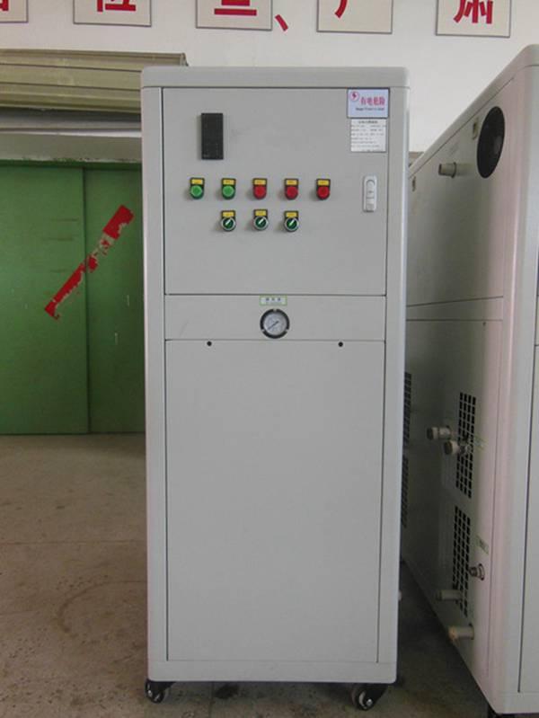 油冷机HSD-5AO深圳市恒盛达机械有限公司