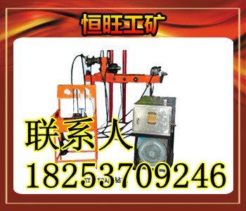 KY-150A型全液压钻机150A坑道探矿钻机价格优惠质量好