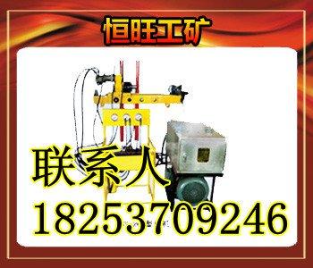 KY-200型全液压钻机价格优惠质量好