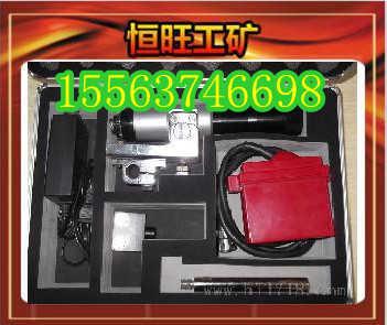 全新YHJ-800型煤矿用防爆激光指向仪山东济宁恒旺制造