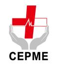 CEPME 2020中国(成都)国际防疫物资博览会