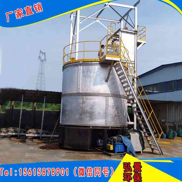 沼气锅炉适用于各种养殖场和农村用户福建
