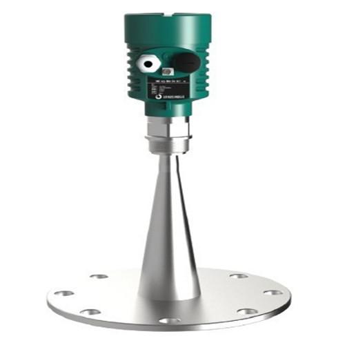 脉冲型雷达液位计