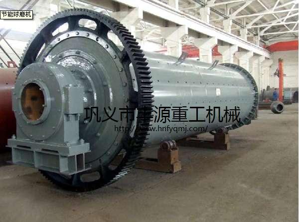 选矿球磨机生产厂家,技术先进的选矿球磨机
