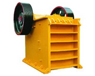 专业滚筒洗矿机厂家_生产高效洗矿机_丰源机械