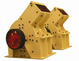 丰源机械生产的钢渣球磨机是行业中的精品