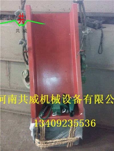 新乡地区YZO-50-6振动电机厂家