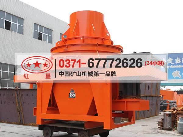 石英石全自动生产线MYK54