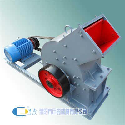 荥阳巨鑫机械BB肥生产设备/高效BB肥生产线