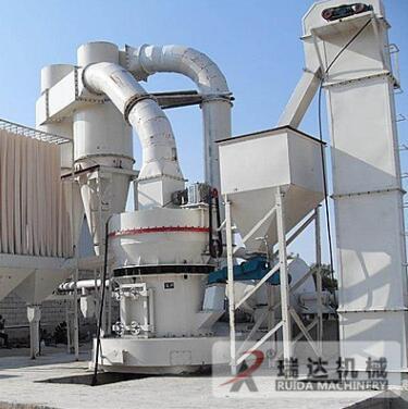 郑州最大的磨粉设备厂家郑州最大的矿山机械厂家