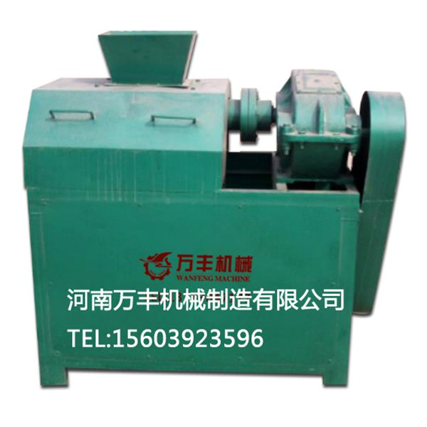 河南鹤壁供应WF-JY型挤压造粒机