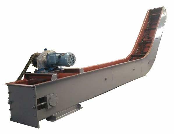 XG刮板出渣机/炉渣输送机//除渣机