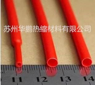 供应硅胶热缩套管,铁氟龙热缩套管