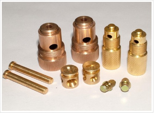 供应铜防变色剂铜保护剂