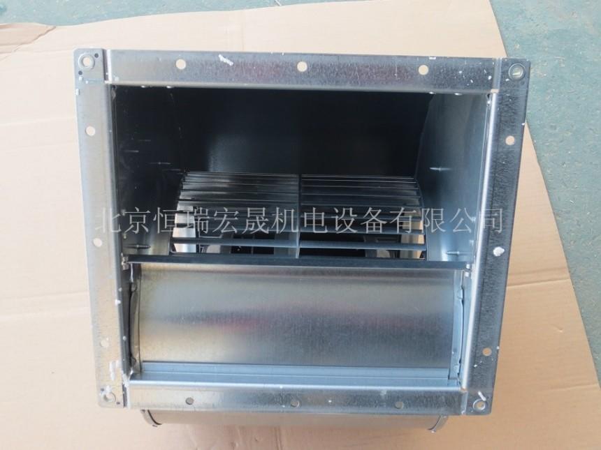 北京代理ebm风机D4E225-CC01-39