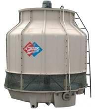 玻璃钢冷却塔-冷却水塔-凉水塔