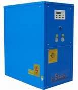 水冷箱式工业冷水机组-模具冷冻机-胶管冷冻机