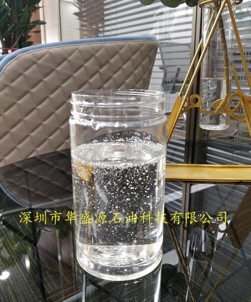 聚异丁烯PB-2400|添加剂PB-2400|复合剂PB2400|韩国进口