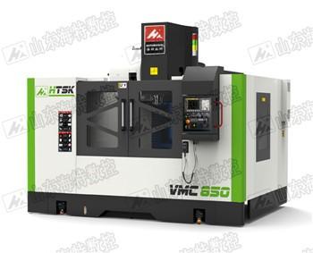 供应VMC1060立式加工中心