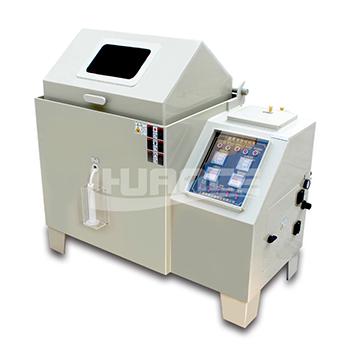 盐雾试验箱测试标准GB/T2423.17-2008