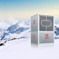 陕西省承接采暖工程具有口碑的大棚采暖