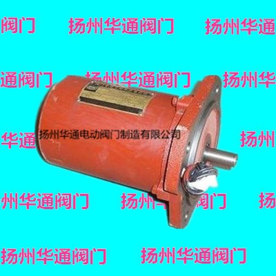 华通厂家YDF2-322-4 YDF-WF222-4 交流电机