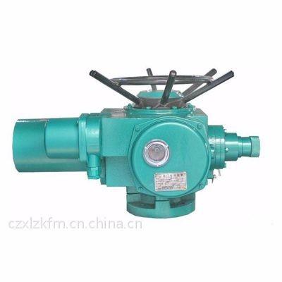 普通执行器DZW350-18W Z180-18