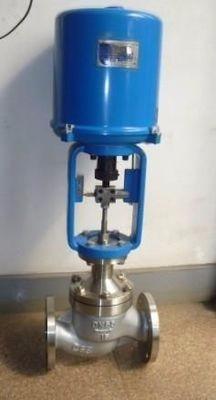 扬州电力381LSC-65电子式型电动执行器