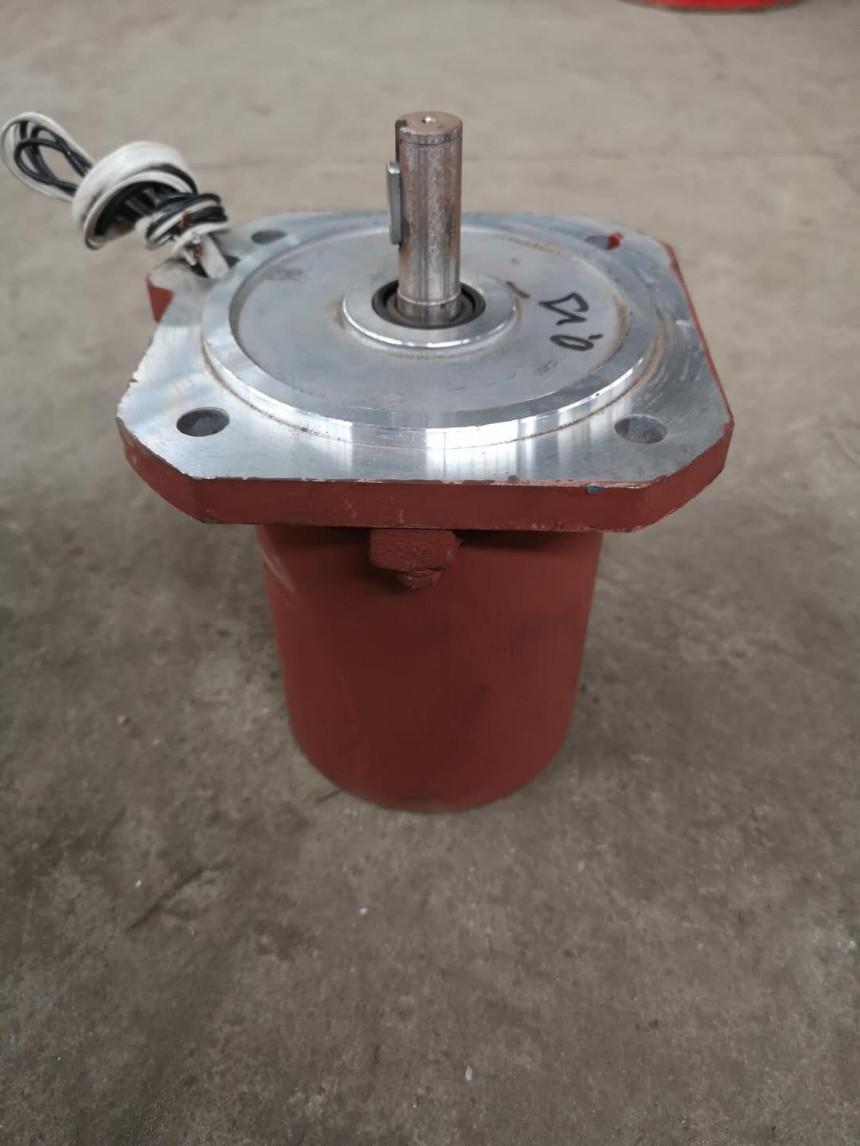 阀控电动机YDF-212-4 YDF2-212-4