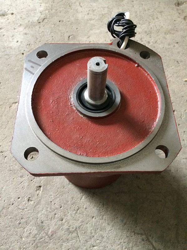 1.1kw 交流电机YDF-WF232-4