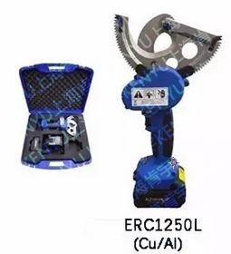 ERC25L充电式液压切刀