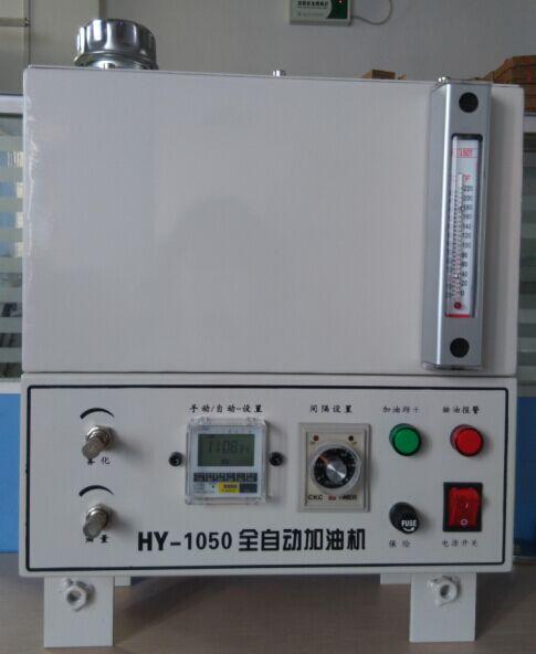 机械式自动加油机与微电脑自动加油机的优缺点比较