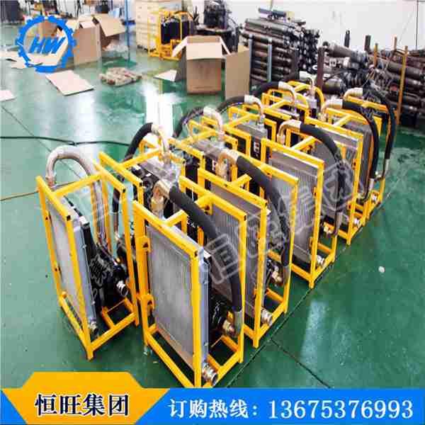 厂家热销分体式山地钻机气动山地钻机便携式山地钻机高效率钻孔机